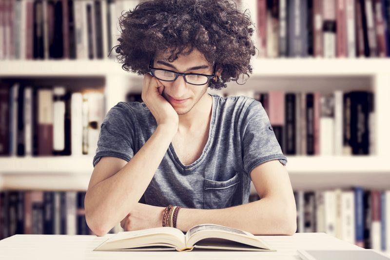 关于深度学习,这可能是你最容易读进去的科普贴了(三)